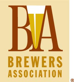 Ace Sanitary is a proud member of the Brewers Association