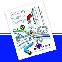 Ace Sanitary | Sanitary Hose Catalog