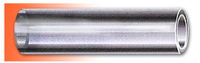 Ace Sanitary PCT Clear Non-reinforced Tubing