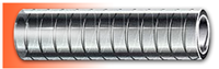Ace Sanitary PWT Wire Reinforced Tubing